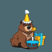 sidekick_birthday_event_2.png