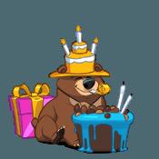 sidekick_birthday_event_3.png